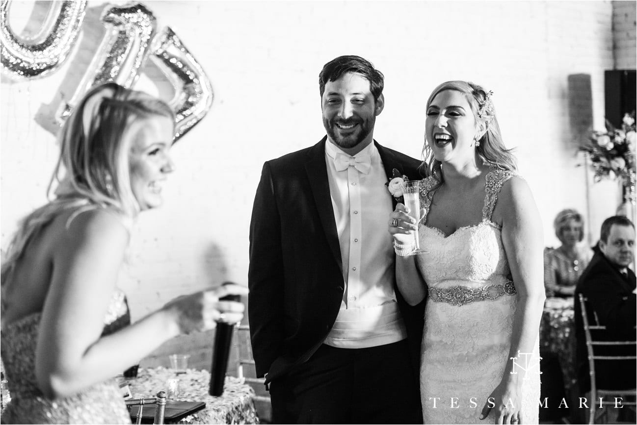 tessa_marie_brickyard_marietta_new_years_wedding_pictures_candid_emotional_wedding_portraits_0146