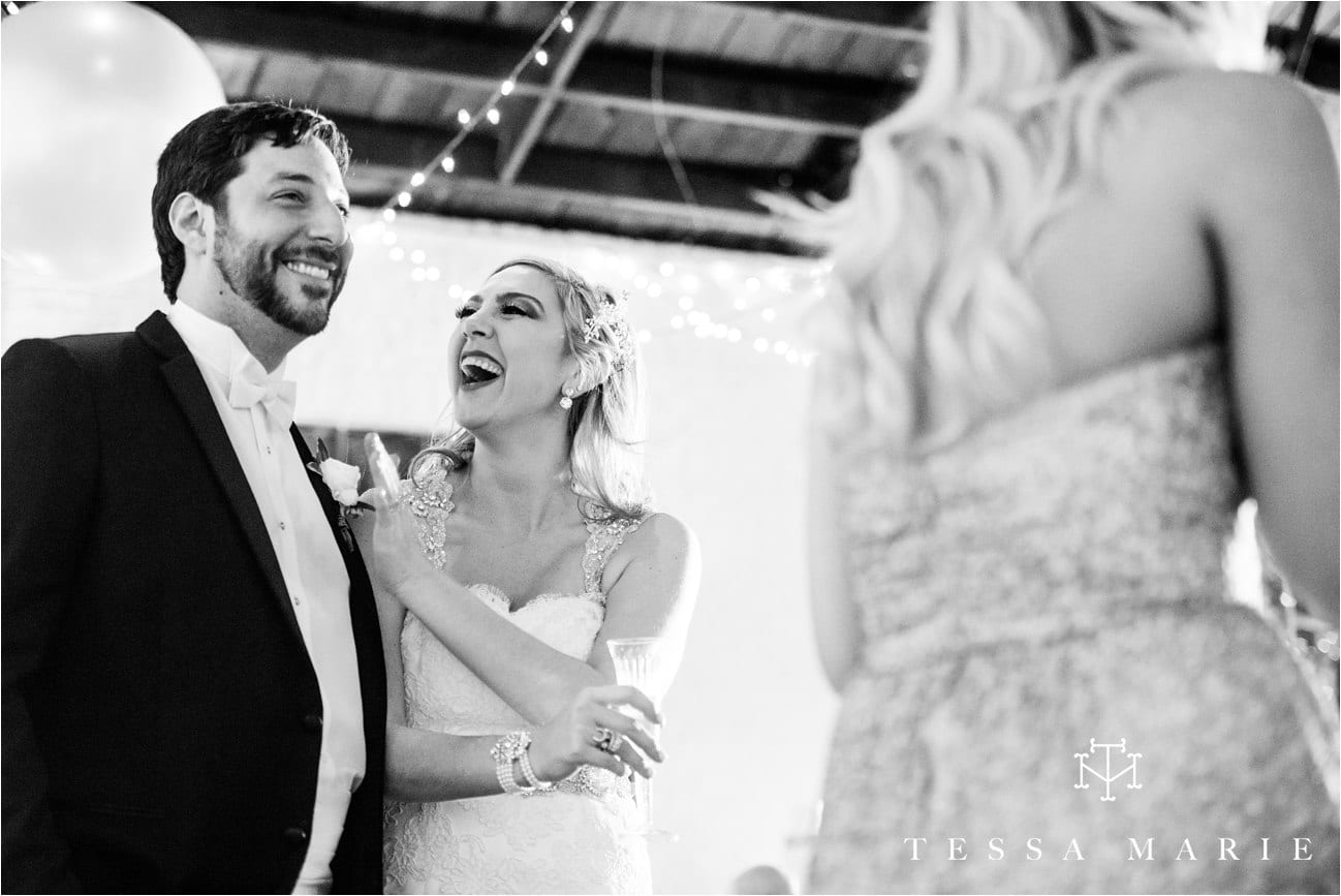 tessa_marie_brickyard_marietta_new_years_wedding_pictures_candid_emotional_wedding_portraits_0147