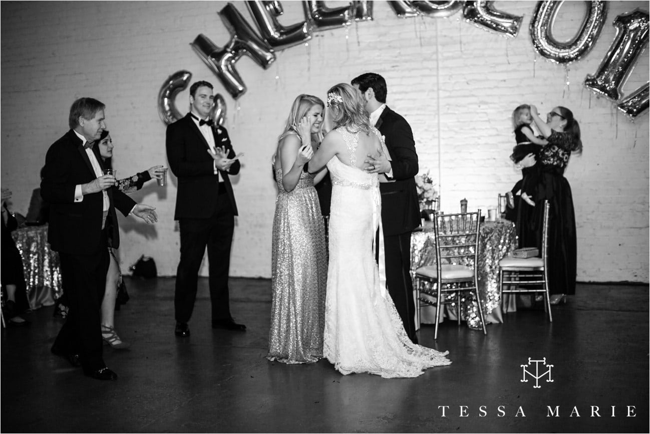 tessa_marie_brickyard_marietta_new_years_wedding_pictures_candid_emotional_wedding_portraits_0148