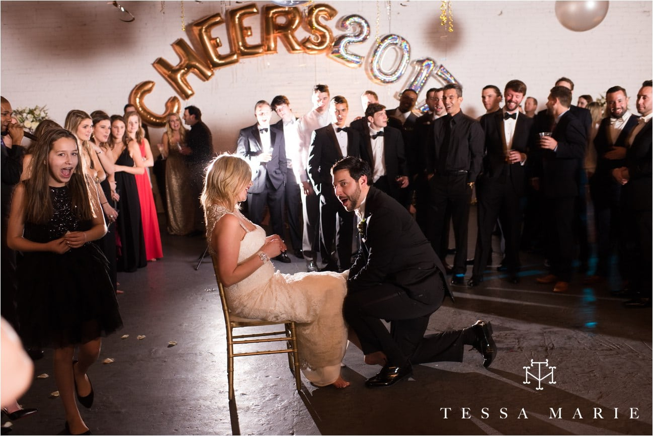 tessa_marie_brickyard_marietta_new_years_wedding_pictures_candid_emotional_wedding_portraits_0158