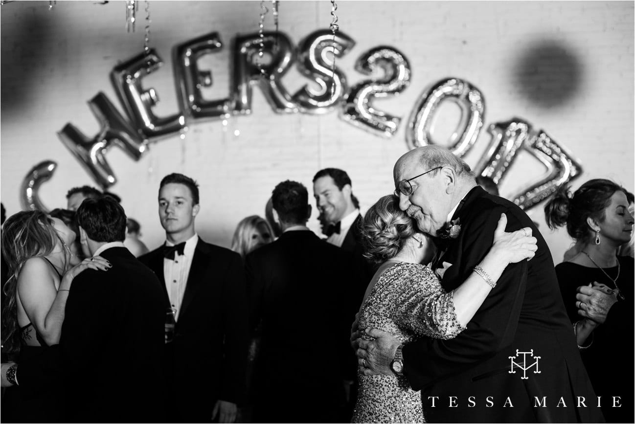 tessa_marie_brickyard_marietta_new_years_wedding_pictures_candid_emotional_wedding_portraits_0159