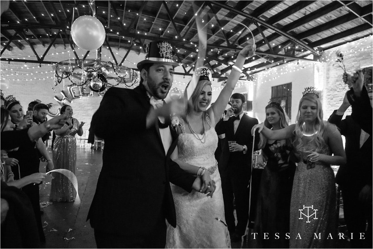 tessa_marie_brickyard_marietta_new_years_wedding_pictures_candid_emotional_wedding_portraits_0161