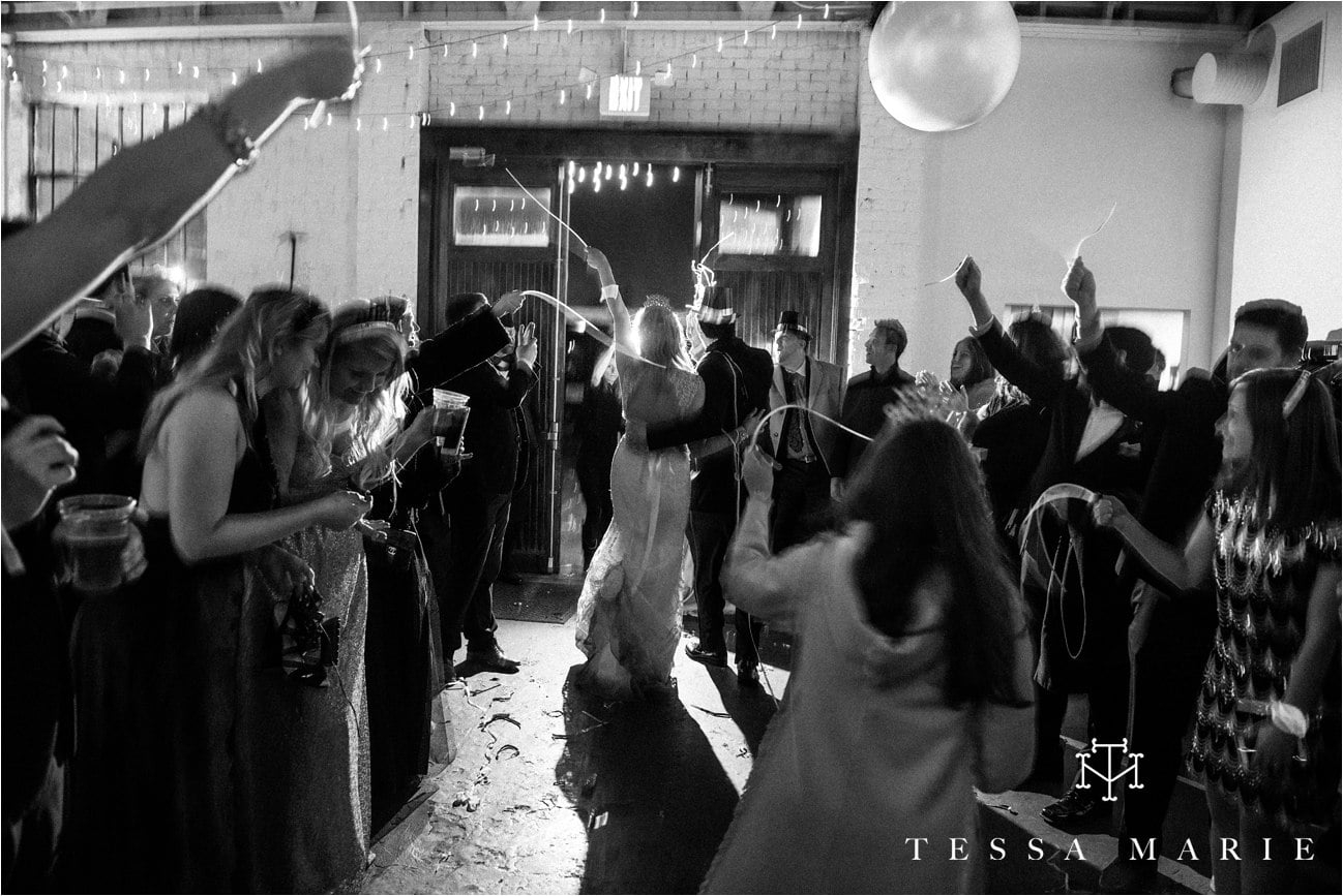 tessa_marie_brickyard_marietta_new_years_wedding_pictures_candid_emotional_wedding_portraits_0163