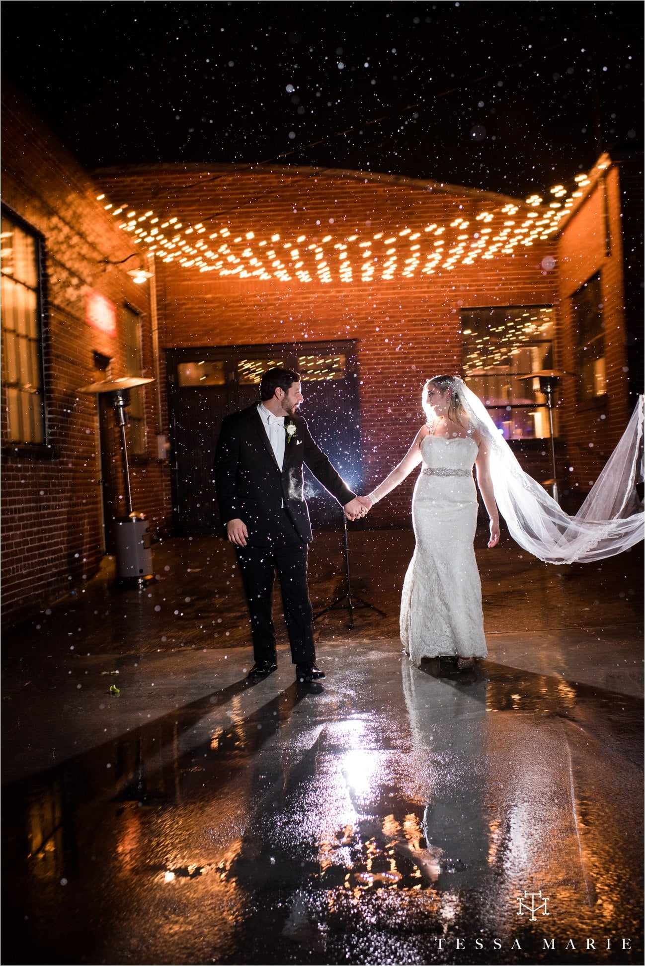 tessa_marie_brickyard_marietta_new_years_wedding_pictures_candid_emotional_wedding_portraits_0166