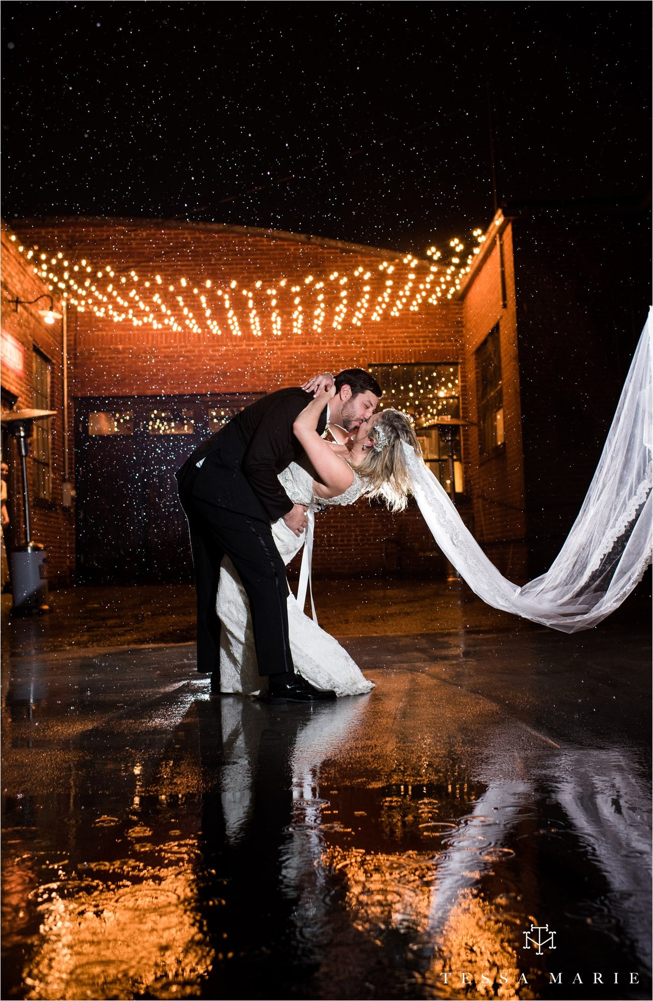 tessa_marie_brickyard_marietta_new_years_wedding_pictures_candid_emotional_wedding_portraits_0167