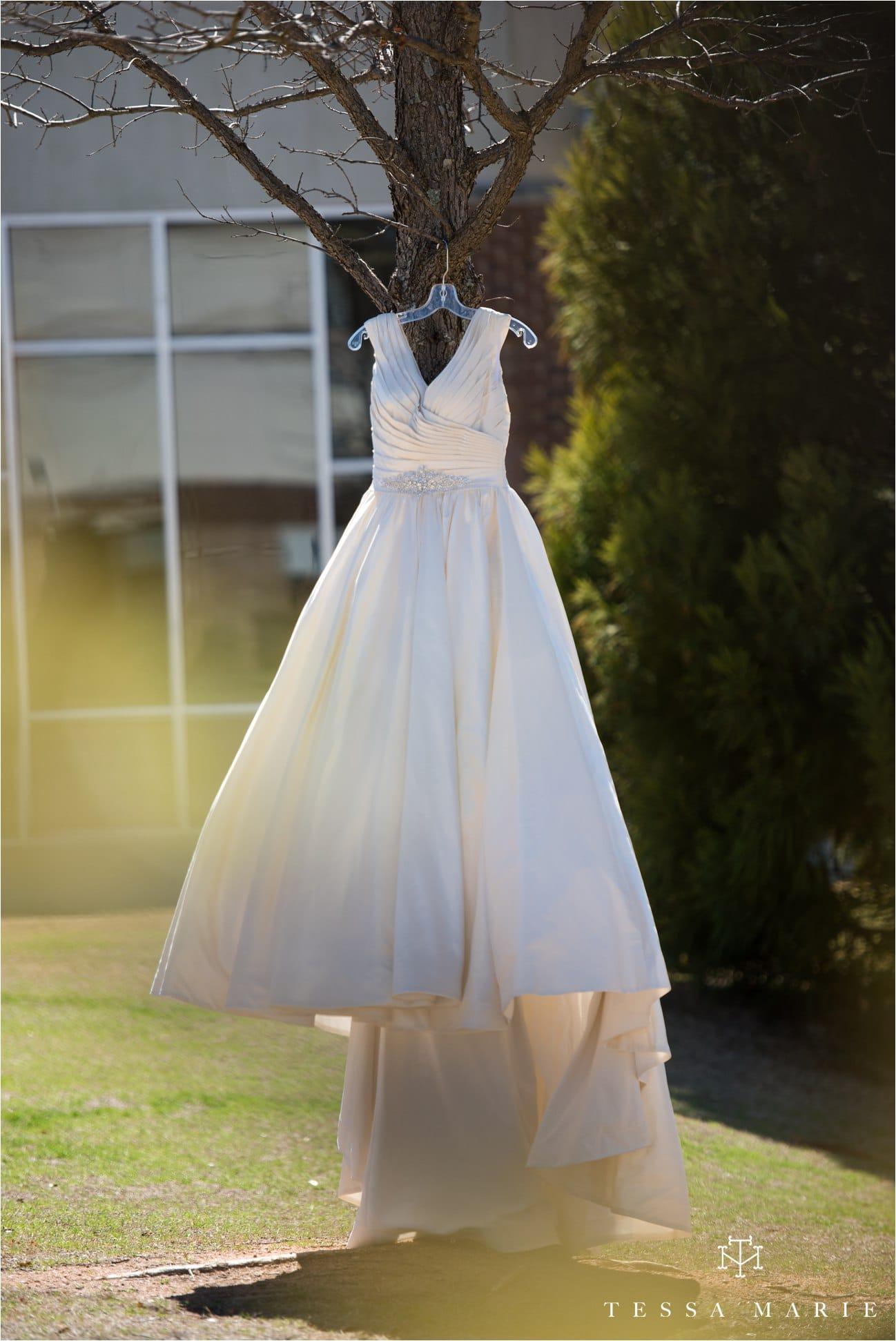 tessa_marie_weddings_wedding_moments_Tessa_marie_studios_0002