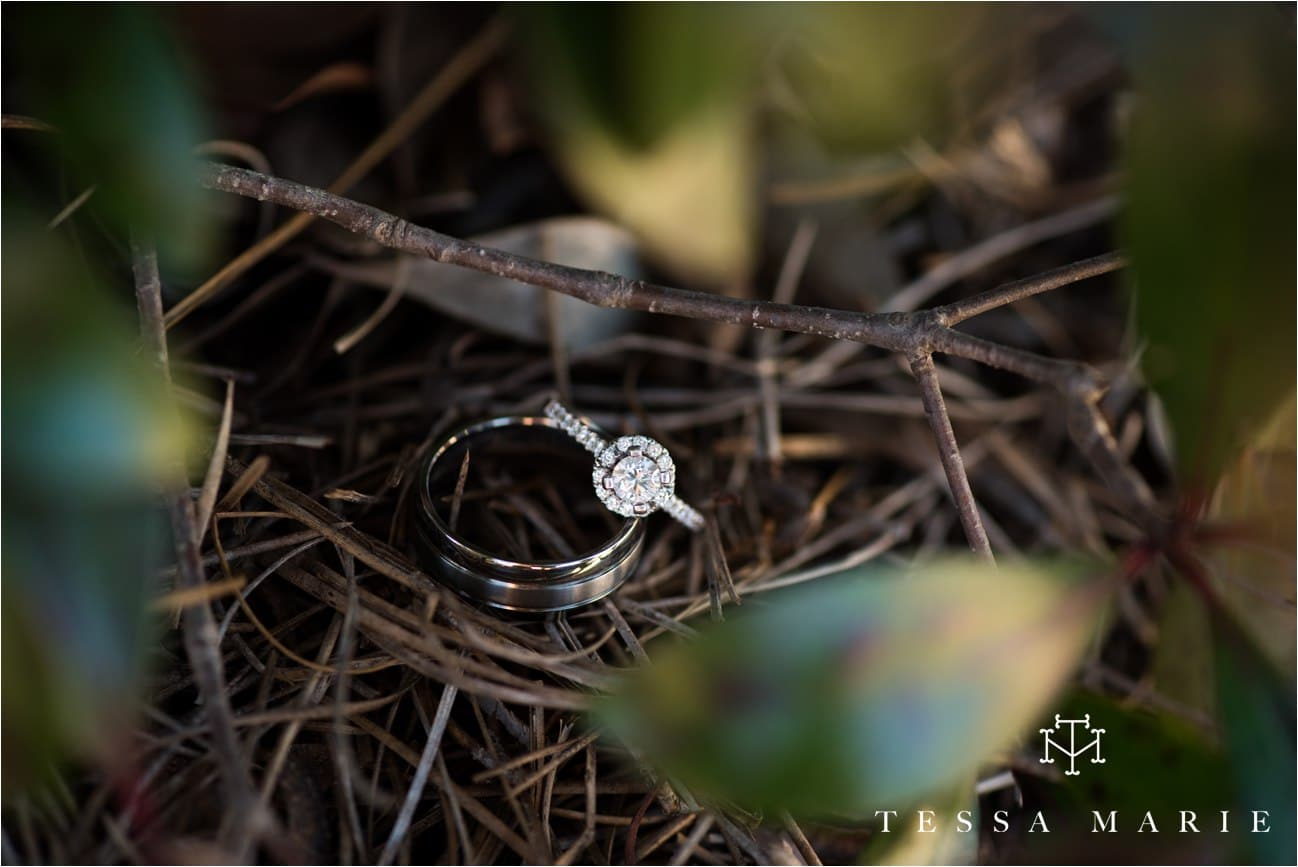 tessa_marie_weddings_wedding_moments_Tessa_marie_studios_0005