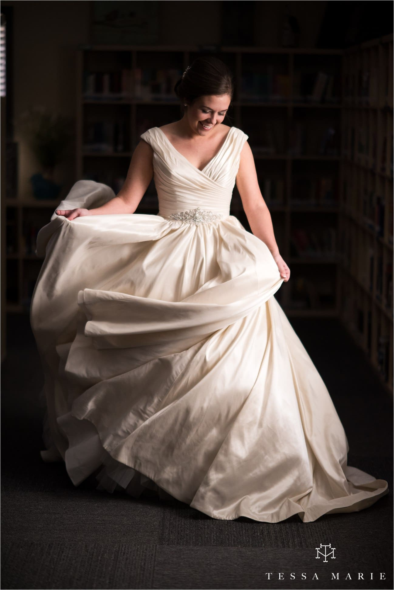 tessa_marie_weddings_wedding_moments_Tessa_marie_studios_0016