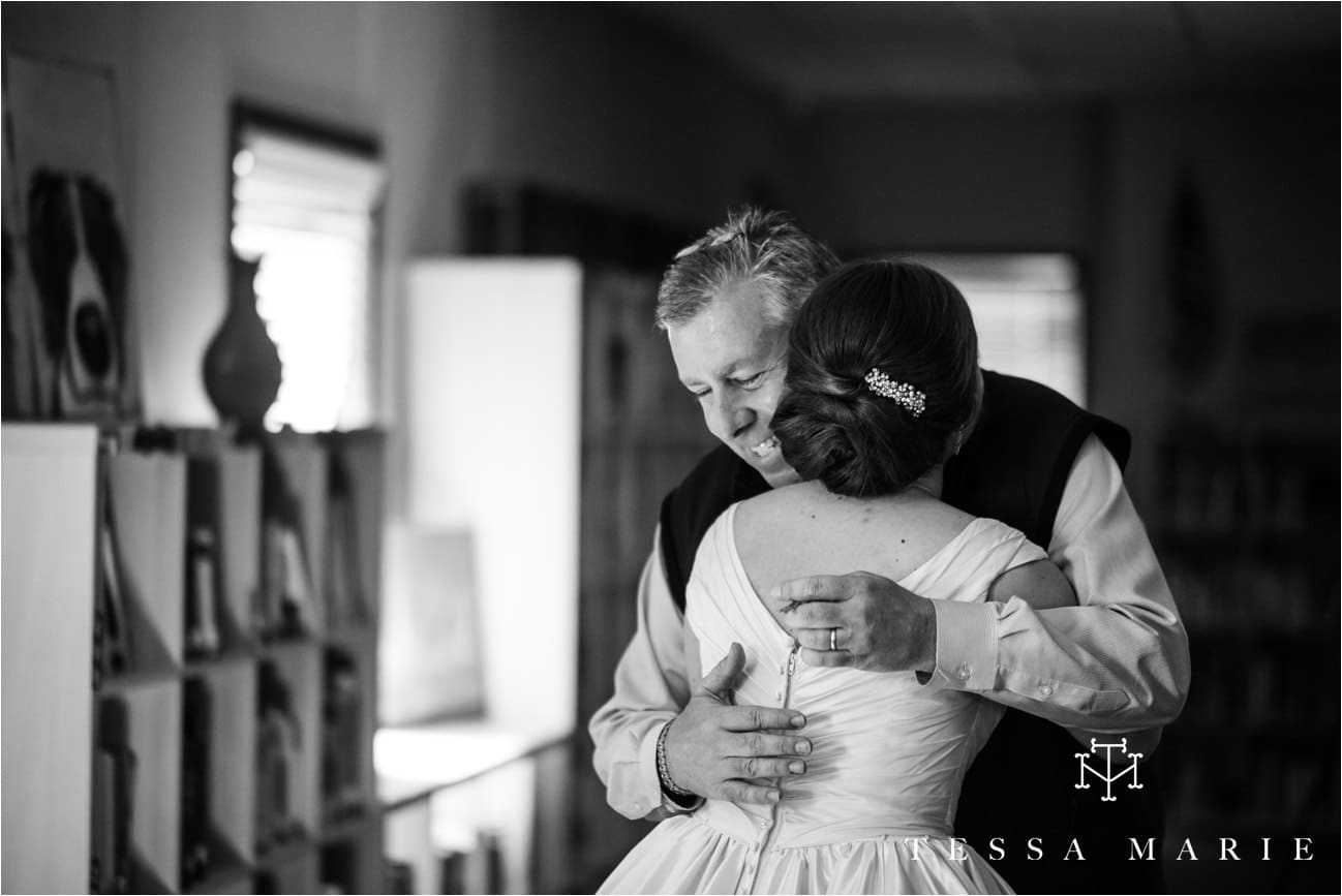 tessa_marie_weddings_wedding_moments_Tessa_marie_studios_0019