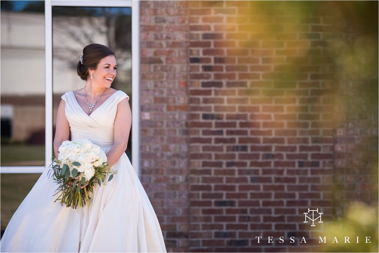 tessa_marie_weddings_wedding_moments_Tessa_marie_studios_0028