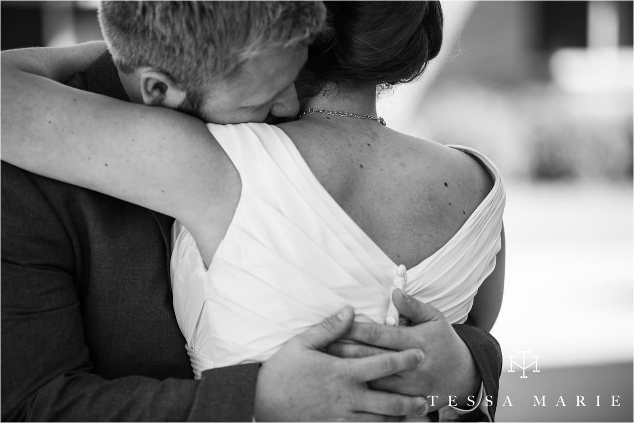 tessa_marie_weddings_wedding_moments_Tessa_marie_studios_0040