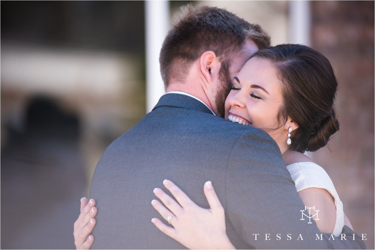 tessa_marie_weddings_wedding_moments_Tessa_marie_studios_0044