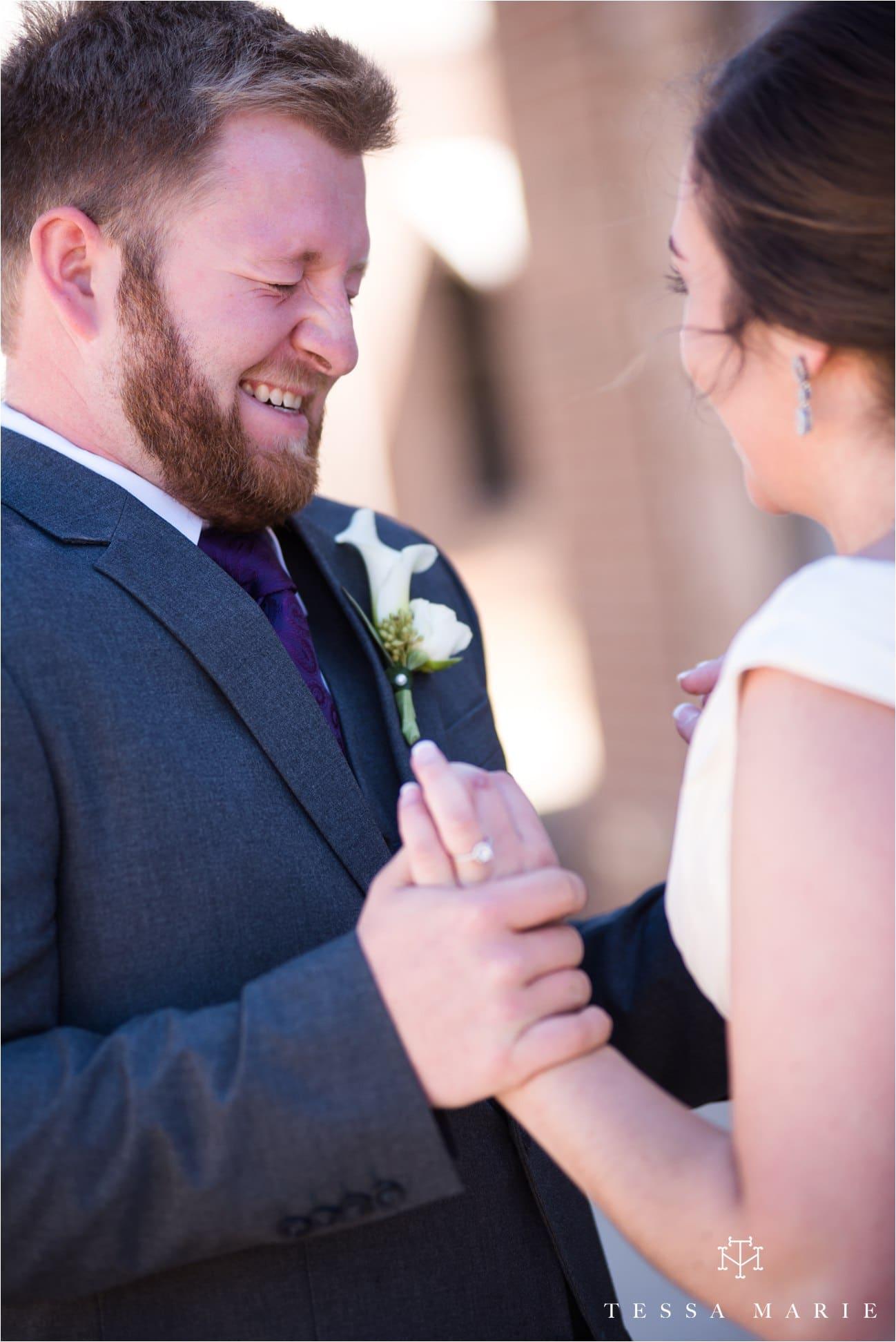 tessa_marie_weddings_wedding_moments_Tessa_marie_studios_0045