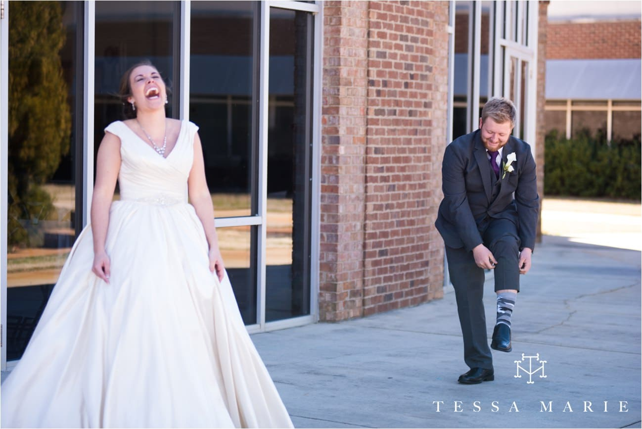 tessa_marie_weddings_wedding_moments_Tessa_marie_studios_0048