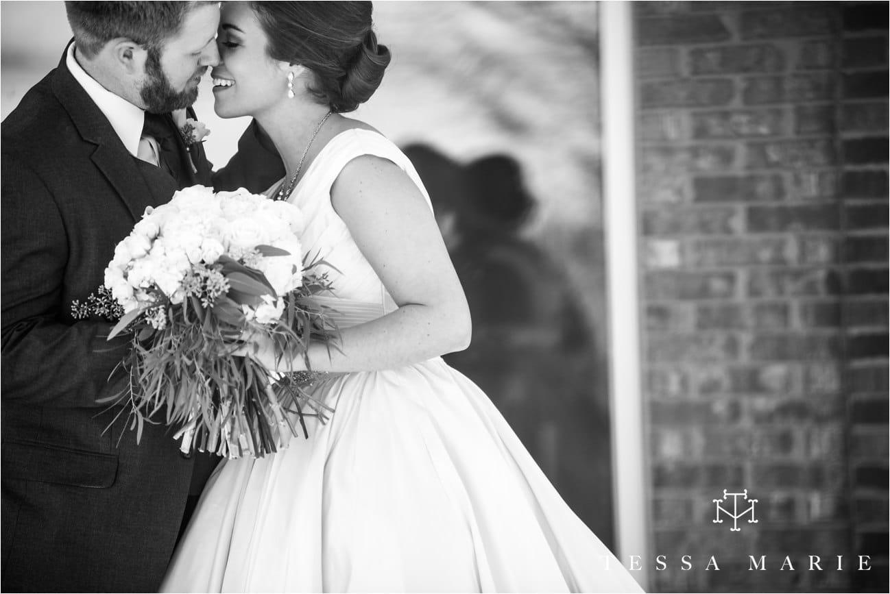 tessa_marie_weddings_wedding_moments_Tessa_marie_studios_0053