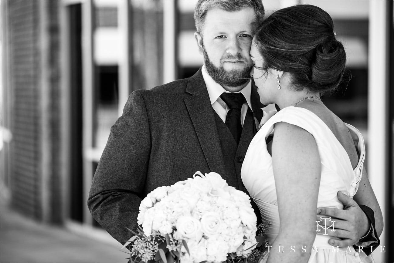 tessa_marie_weddings_wedding_moments_Tessa_marie_studios_0054