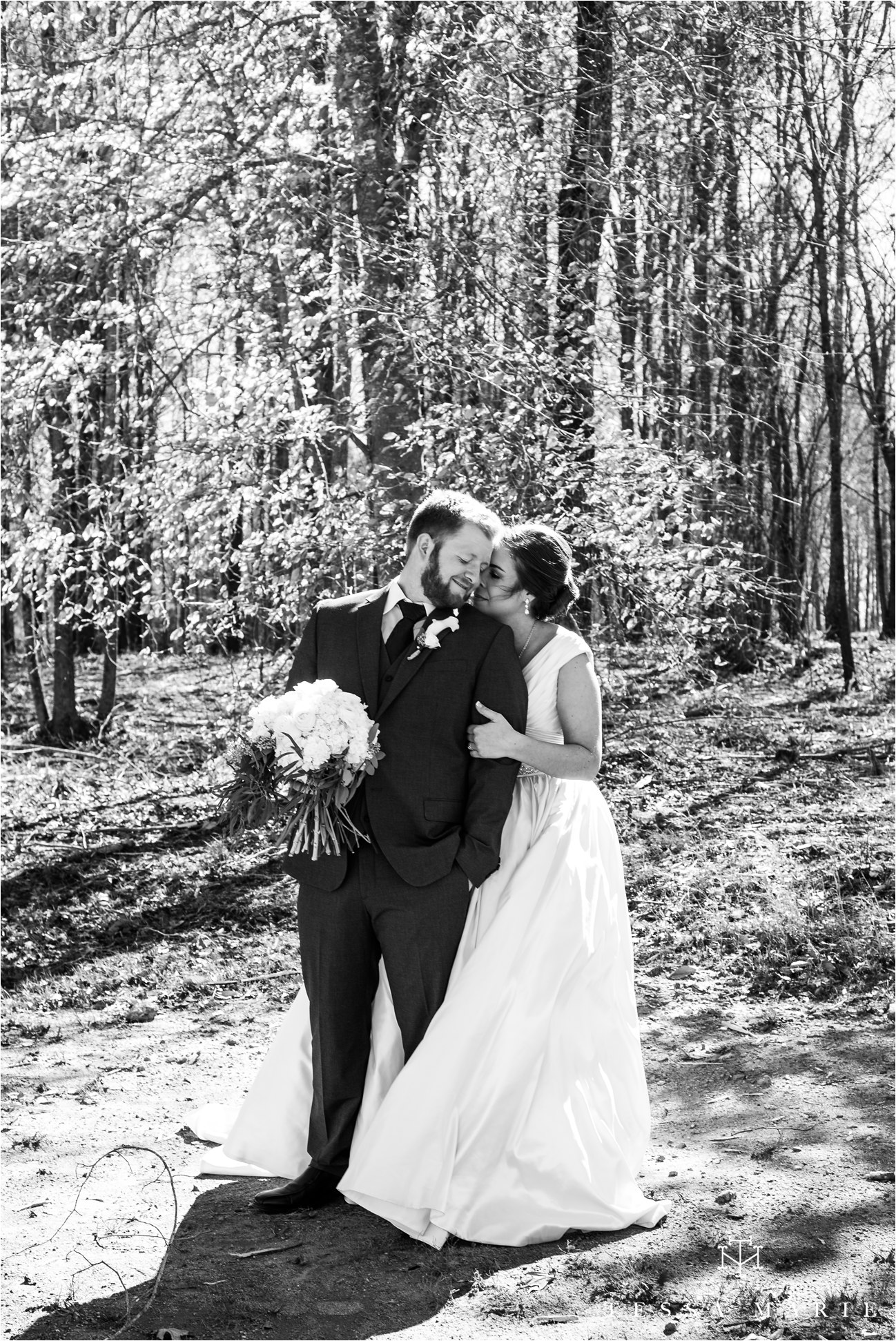 tessa_marie_weddings_wedding_moments_Tessa_marie_studios_0056