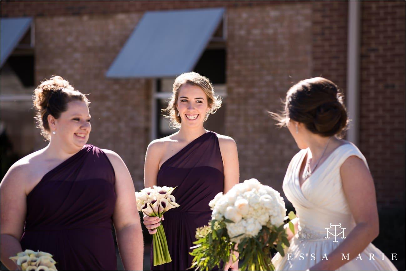 tessa_marie_weddings_wedding_moments_Tessa_marie_studios_0063