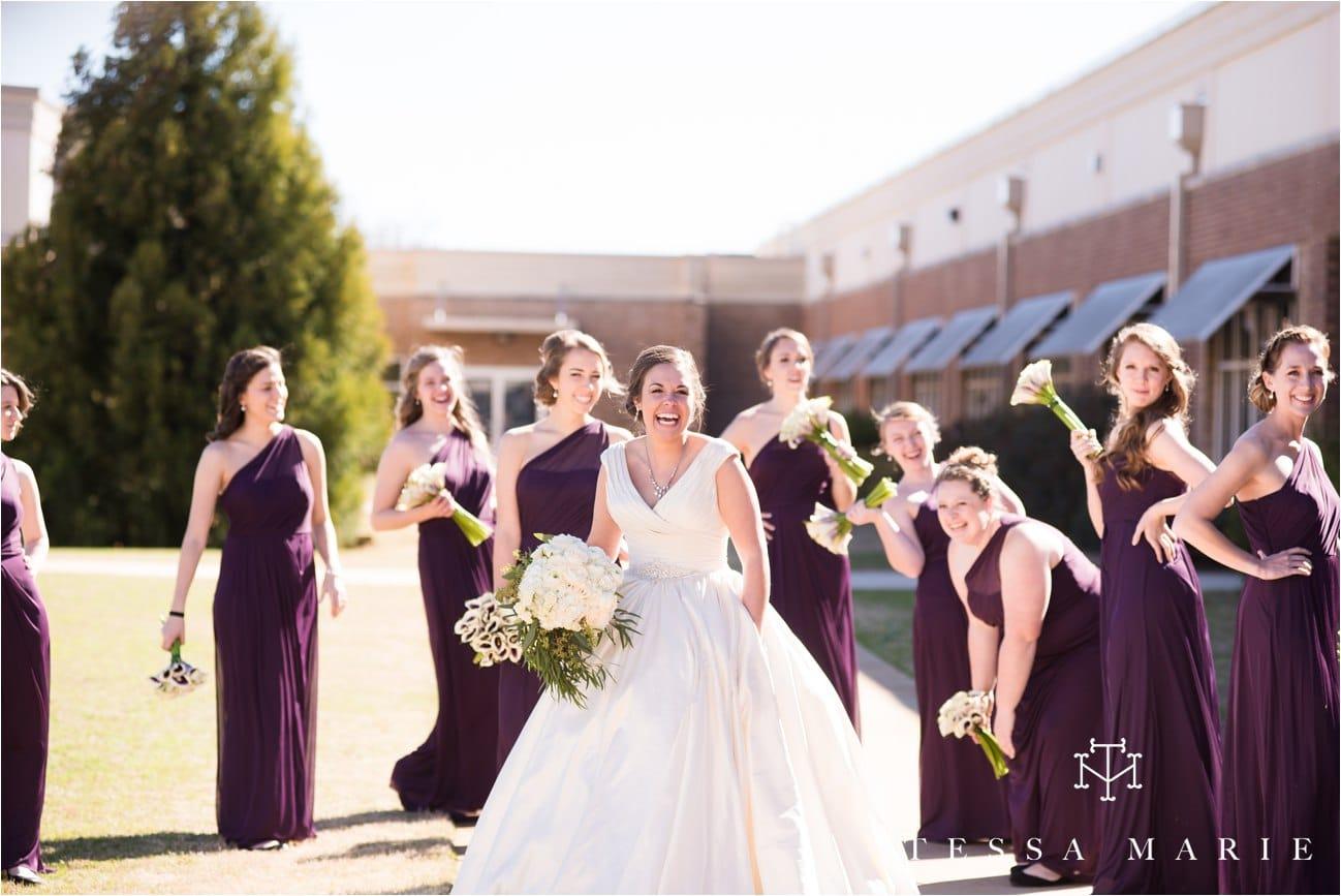 tessa_marie_weddings_wedding_moments_Tessa_marie_studios_0065
