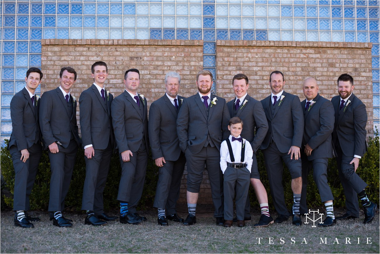 tessa_marie_weddings_wedding_moments_Tessa_marie_studios_0069