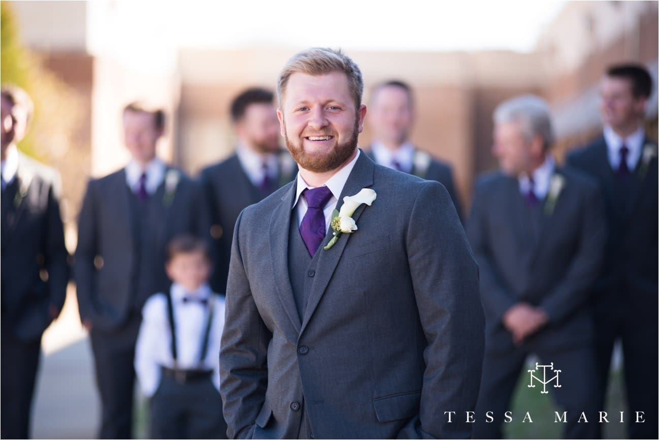 tessa_marie_weddings_wedding_moments_Tessa_marie_studios_0072