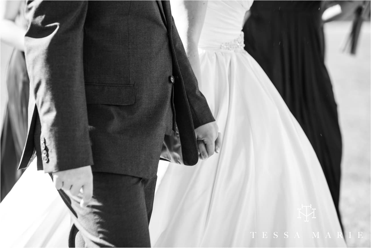 tessa_marie_weddings_wedding_moments_Tessa_marie_studios_0080