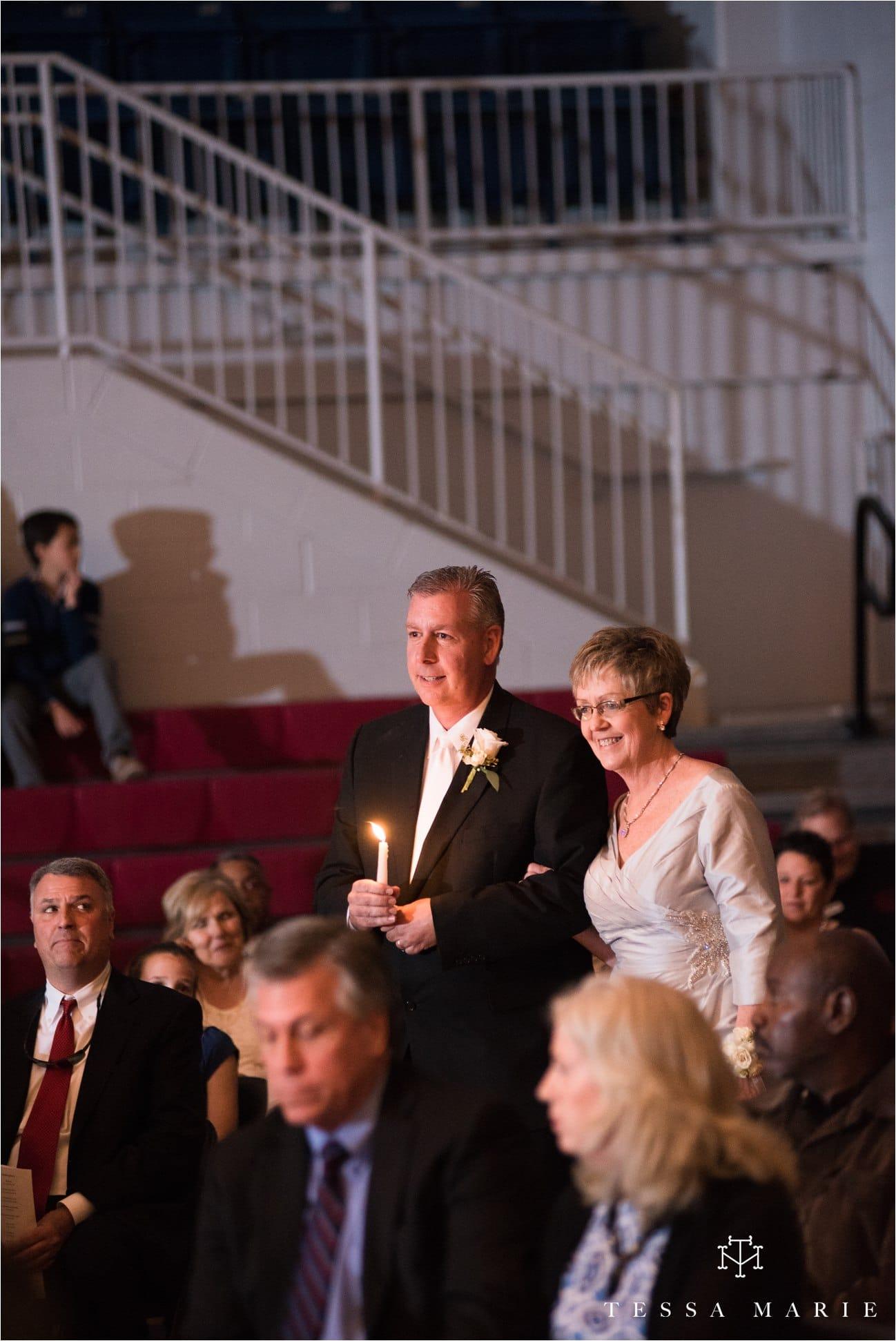 tessa_marie_weddings_wedding_moments_Tessa_marie_studios_0086