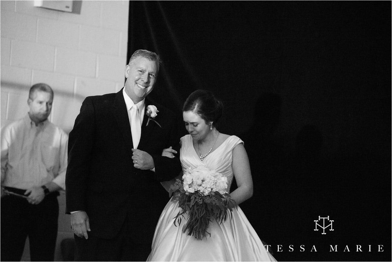 tessa_marie_weddings_wedding_moments_Tessa_marie_studios_0089