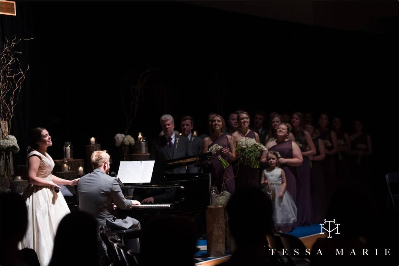 tessa_marie_weddings_wedding_moments_Tessa_marie_studios_0102