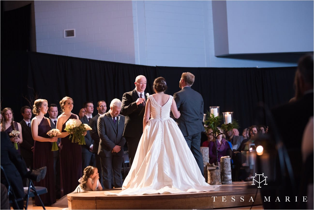 tessa_marie_weddings_wedding_moments_Tessa_marie_studios_0105