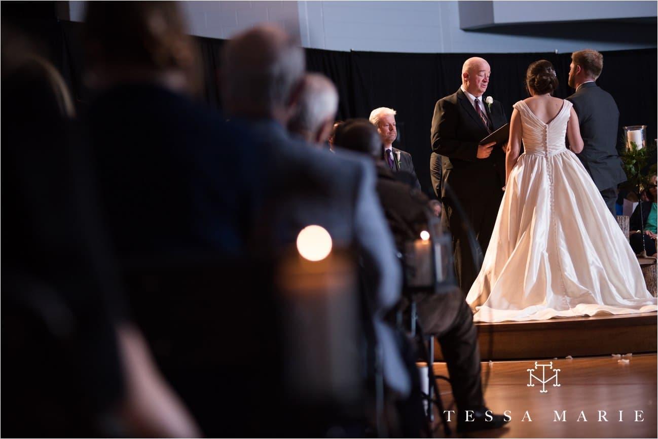 tessa_marie_weddings_wedding_moments_Tessa_marie_studios_0109