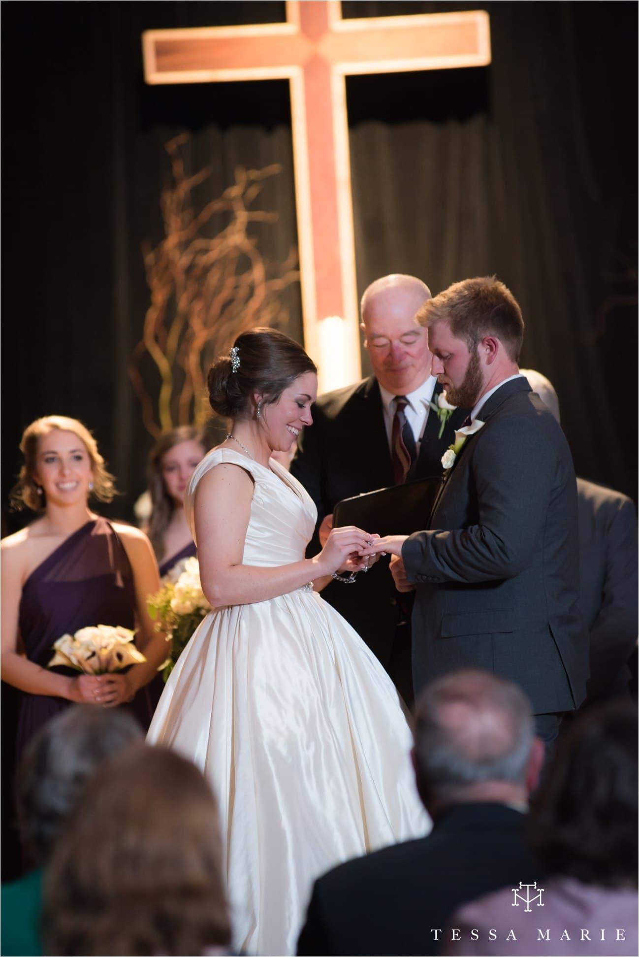 tessa_marie_weddings_wedding_moments_Tessa_marie_studios_0111