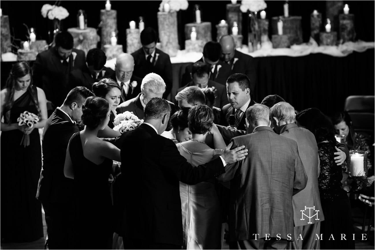 tessa_marie_weddings_wedding_moments_Tessa_marie_studios_0112
