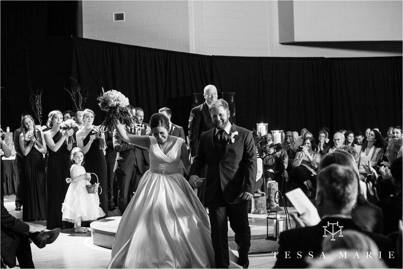 tessa_marie_weddings_wedding_moments_Tessa_marie_studios_0115