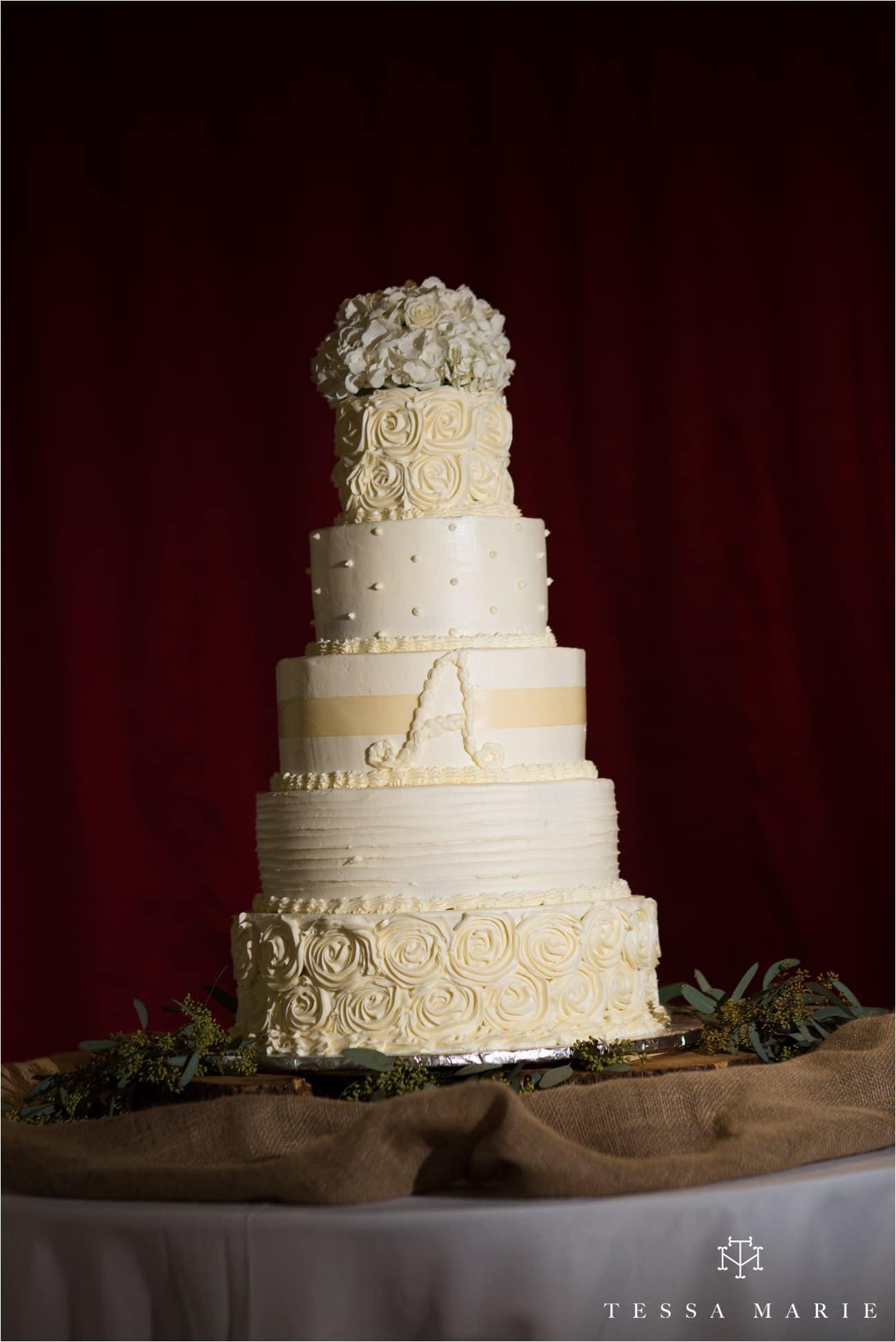 tessa_marie_weddings_wedding_moments_Tessa_marie_studios_0120