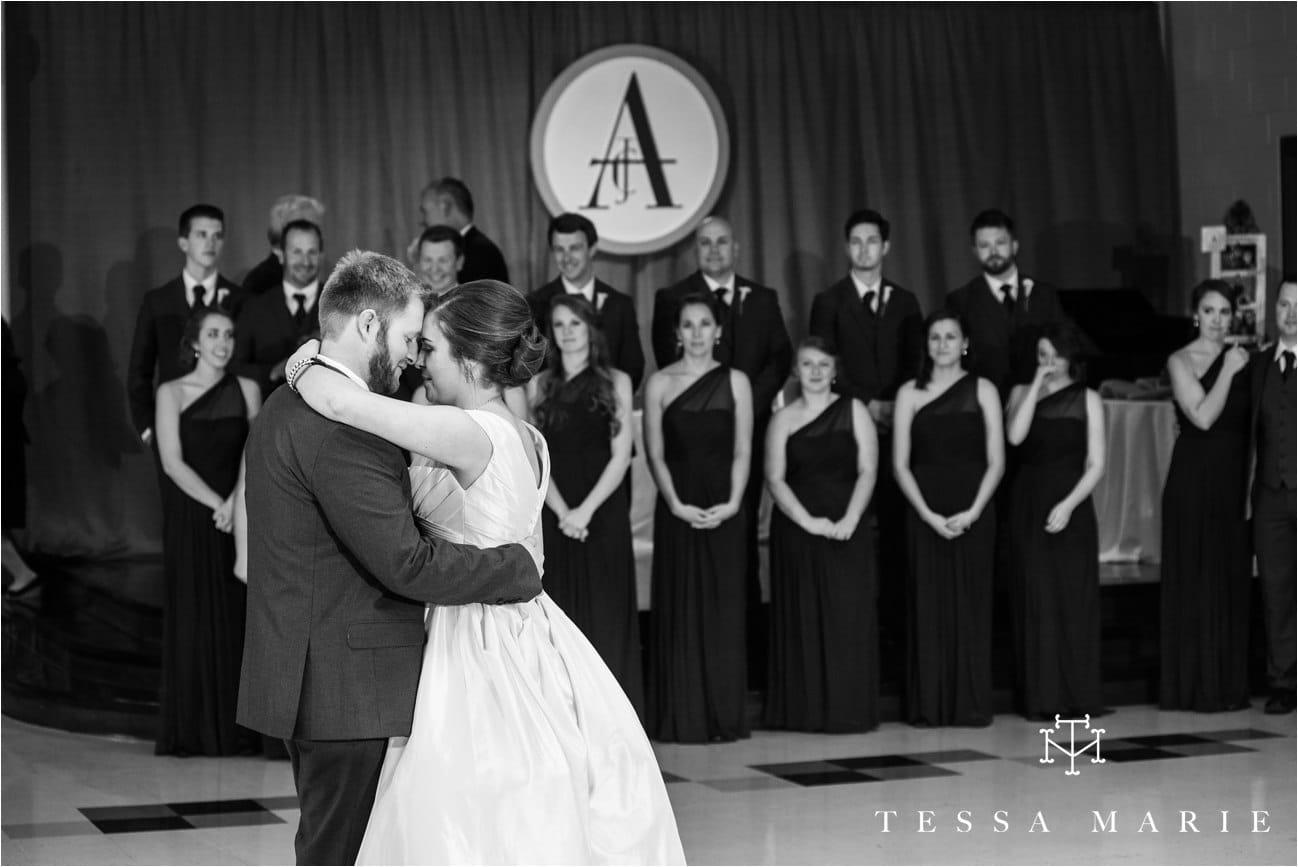tessa_marie_weddings_wedding_moments_Tessa_marie_studios_0123