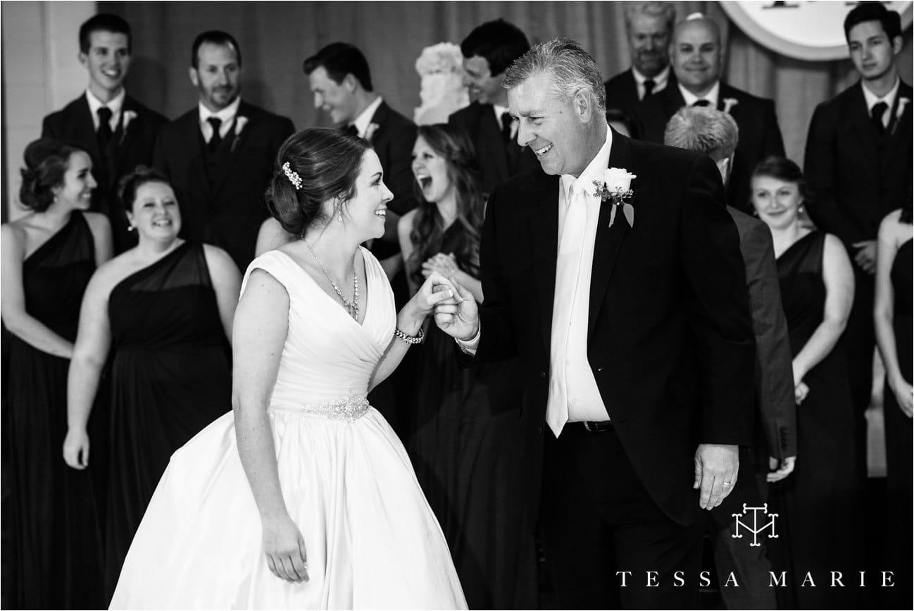 tessa_marie_weddings_wedding_moments_Tessa_marie_studios_0126