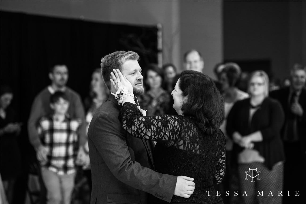 tessa_marie_weddings_wedding_moments_Tessa_marie_studios_0133