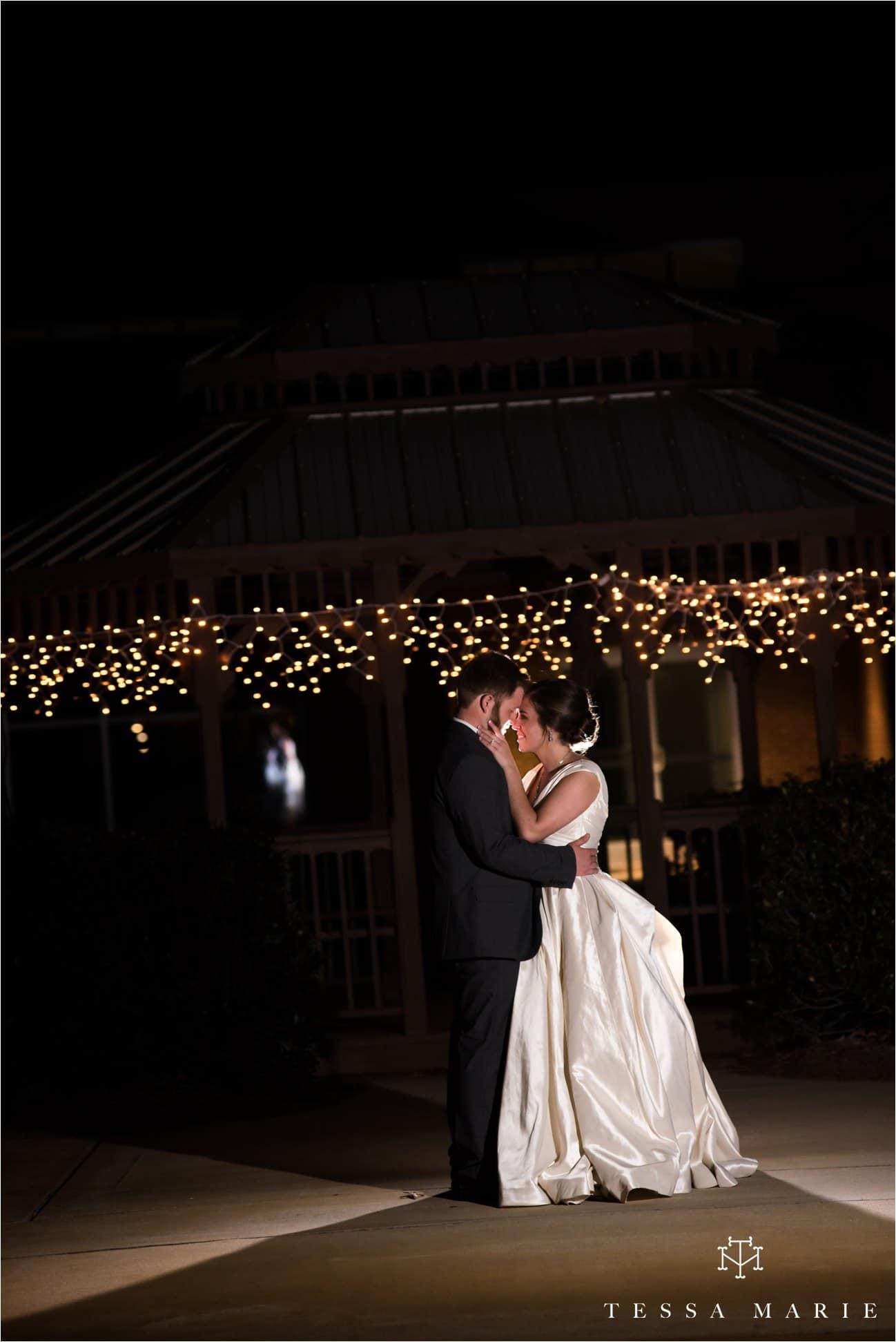 tessa_marie_weddings_wedding_moments_Tessa_marie_studios_0162