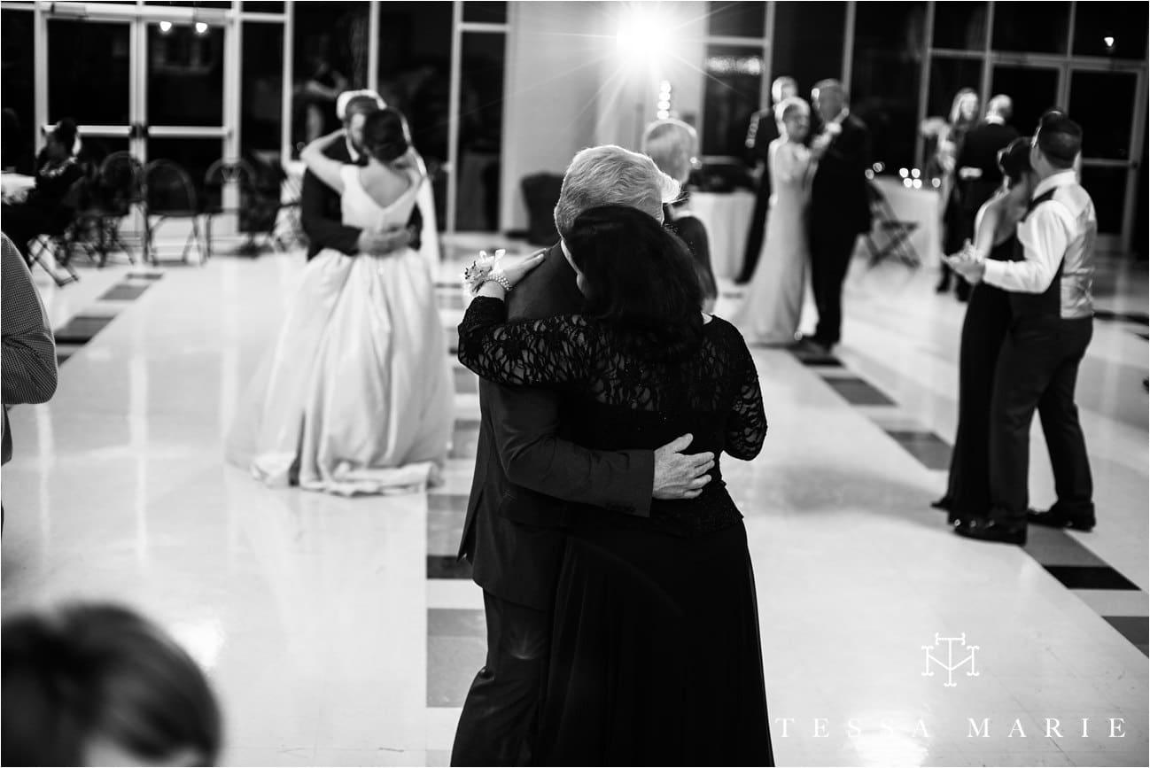 tessa_marie_weddings_wedding_moments_Tessa_marie_studios_0172