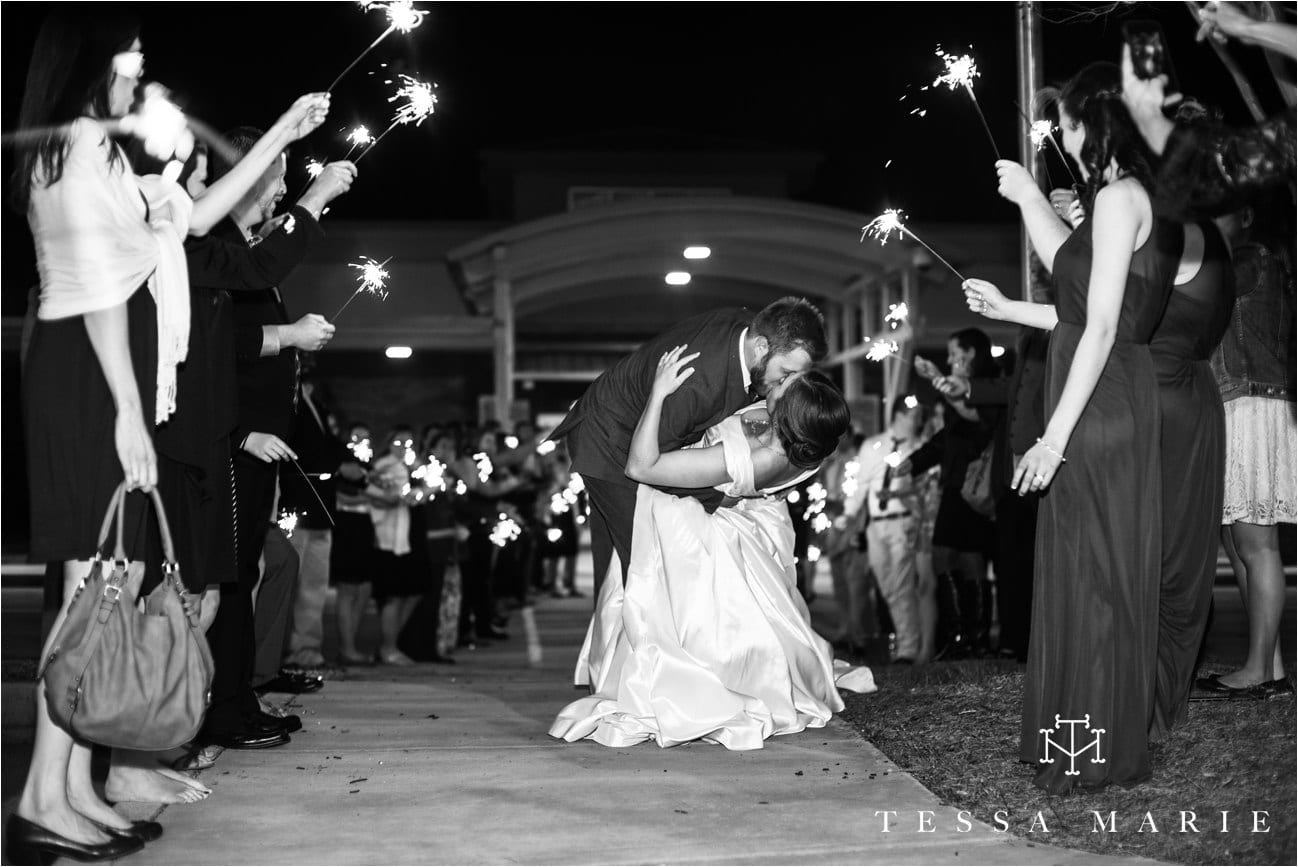 tessa_marie_weddings_wedding_moments_Tessa_marie_studios_0177