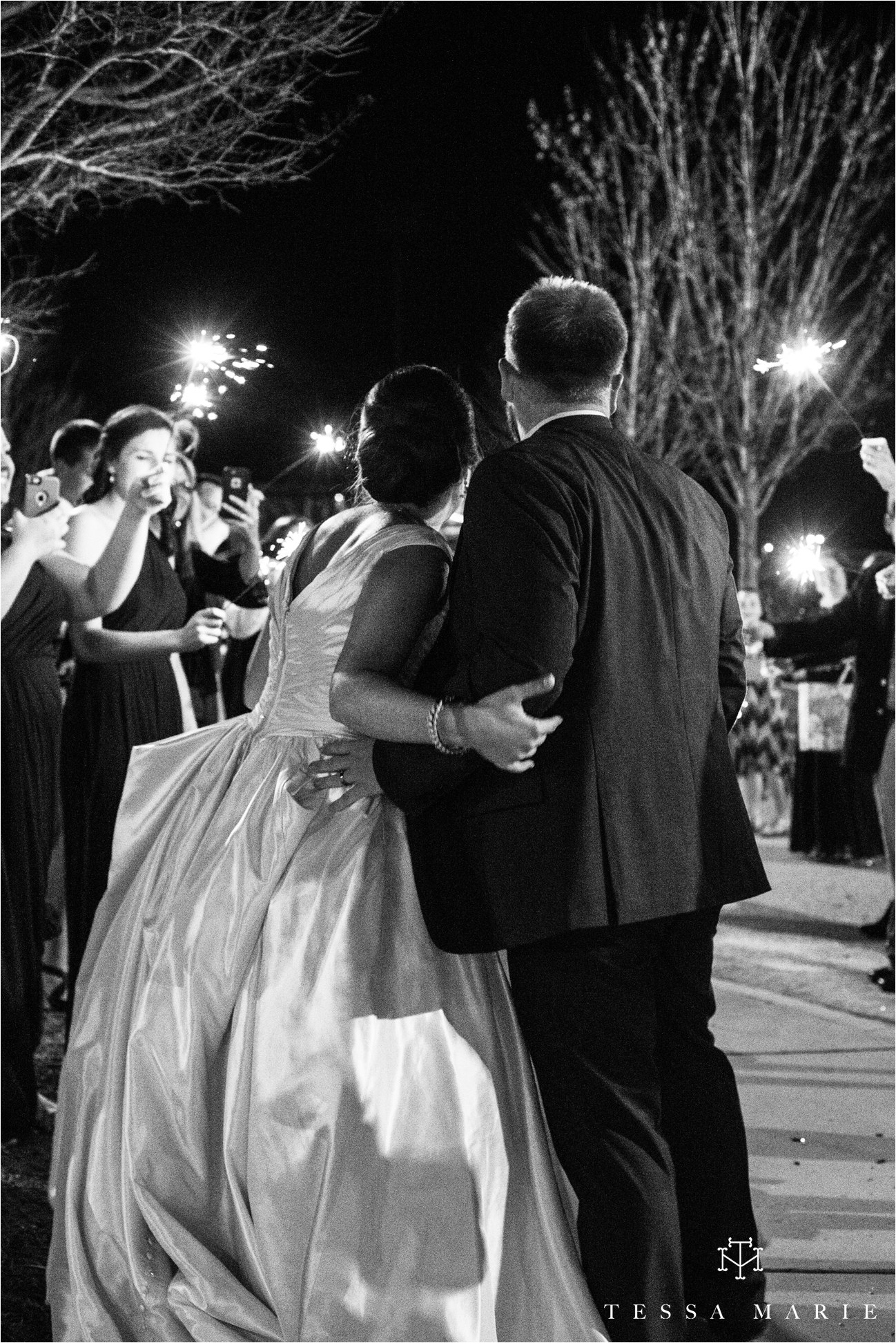 tessa_marie_weddings_wedding_moments_Tessa_marie_studios_0181
