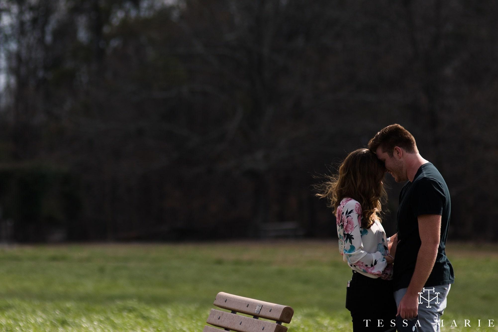 tessa_marie_studios_tessa_marie_weddings_proposal_atlanta_engagement_pictures_0047