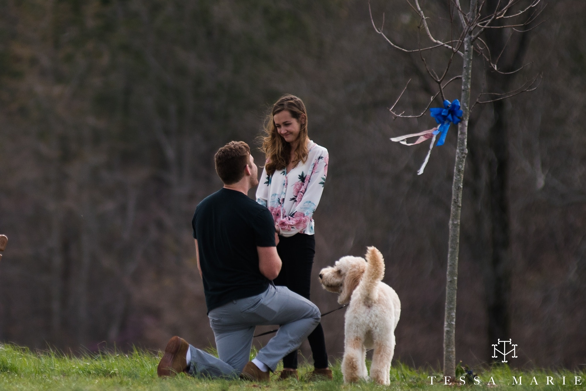 tessa_marie_studios_tessa_marie_weddings_proposal_atlanta_engagement_pictures_0048
