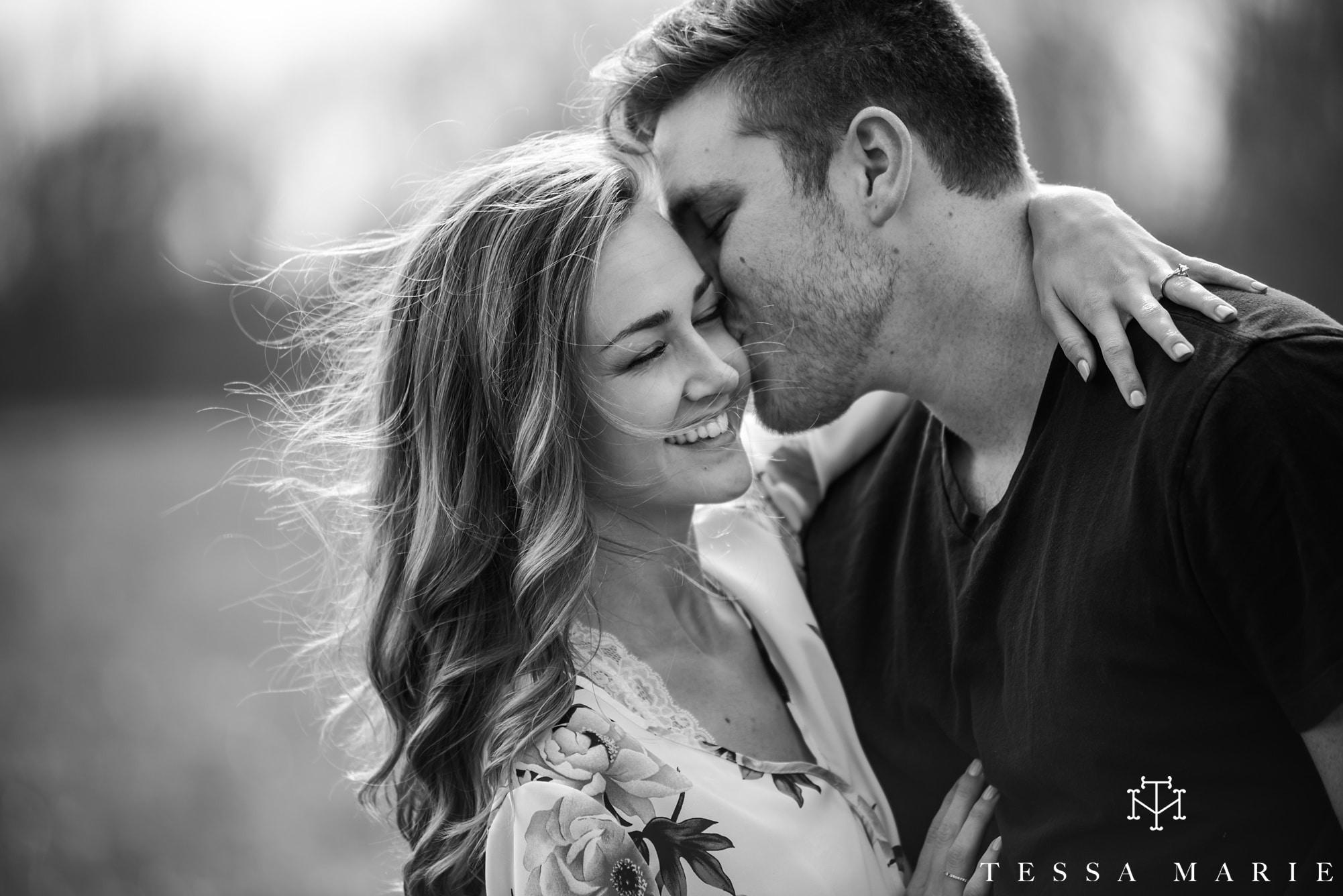 tessa_marie_studios_tessa_marie_weddings_proposal_atlanta_engagement_pictures_0055