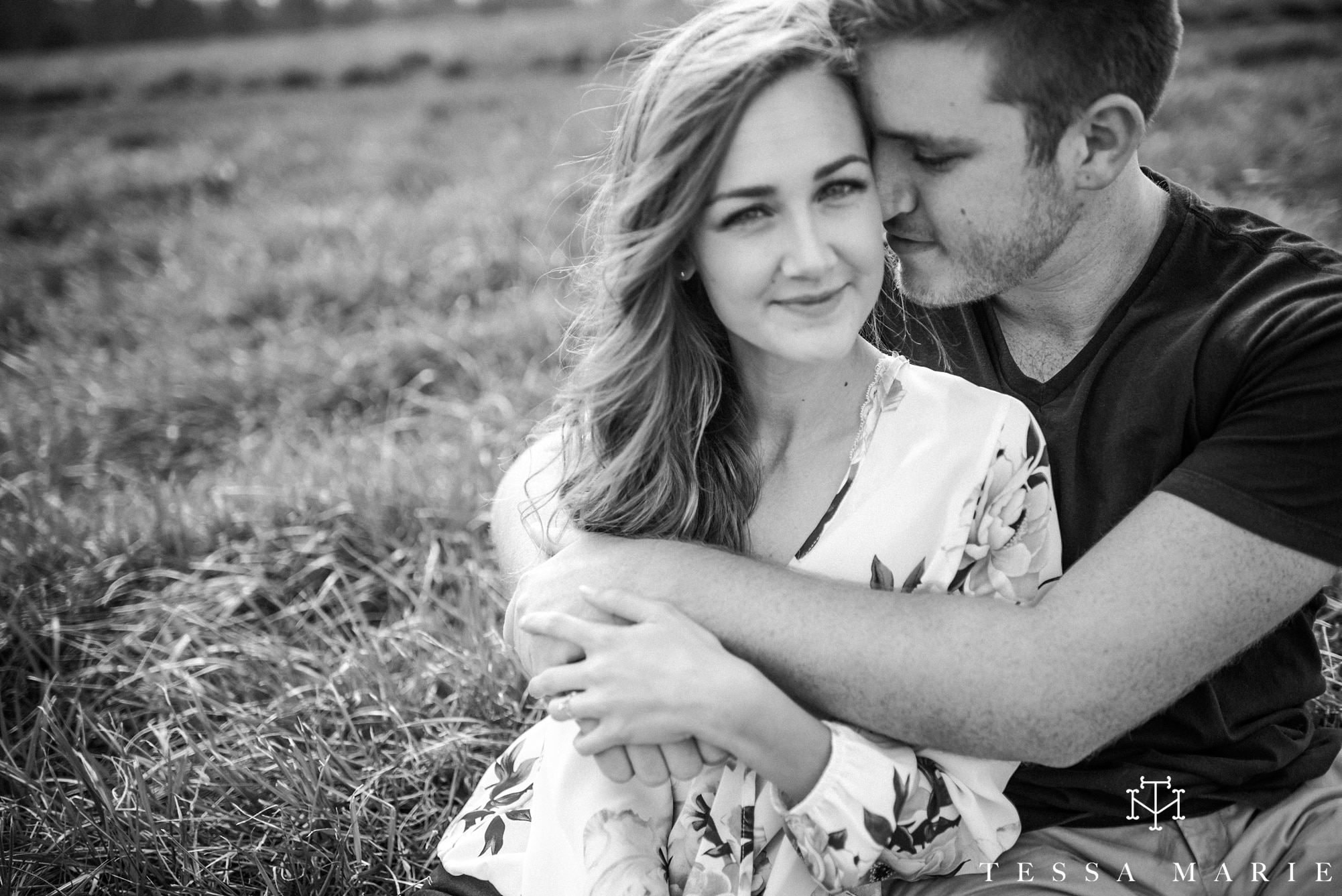 tessa_marie_studios_tessa_marie_weddings_proposal_atlanta_engagement_pictures_0059