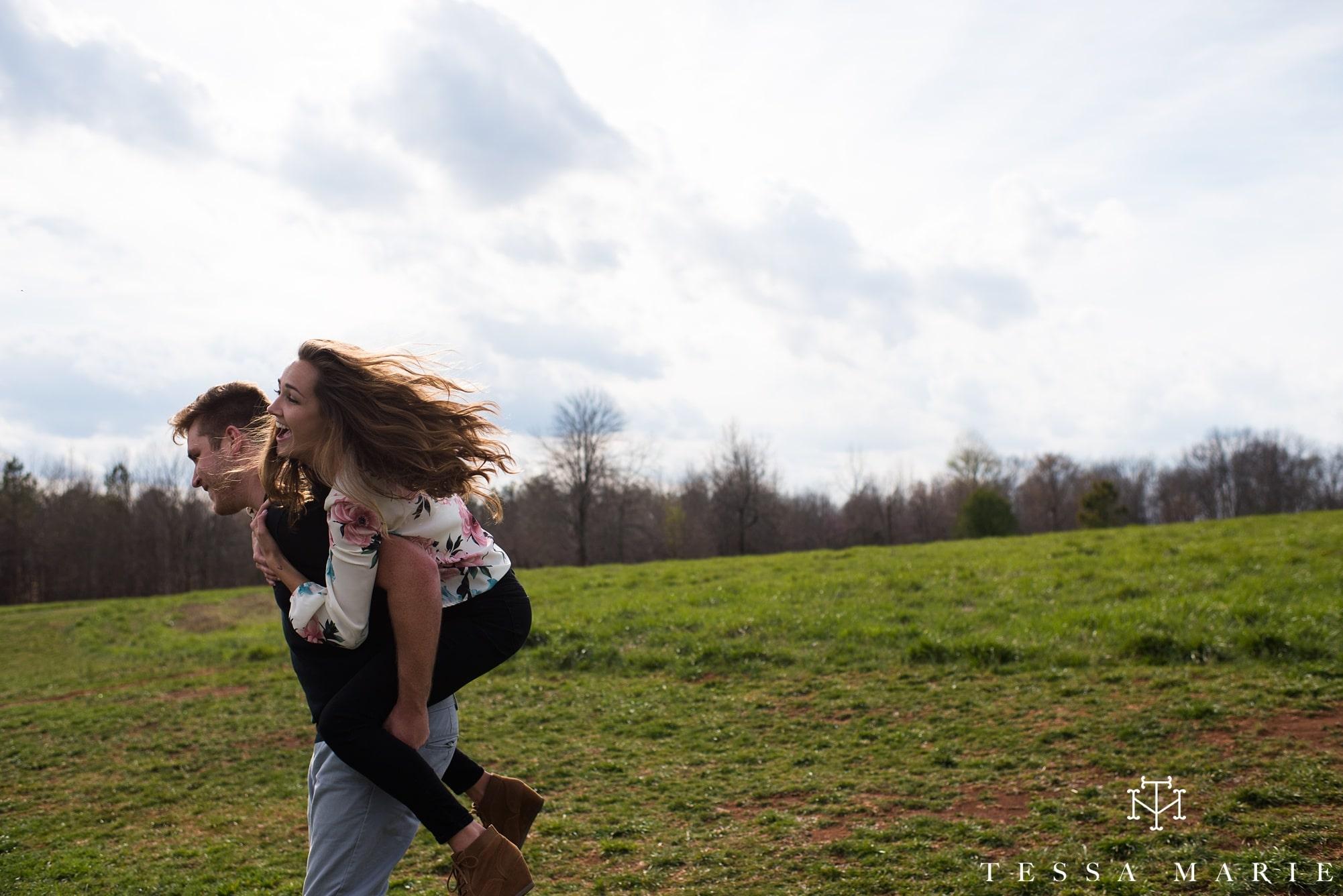 tessa_marie_studios_tessa_marie_weddings_proposal_atlanta_engagement_pictures_0062