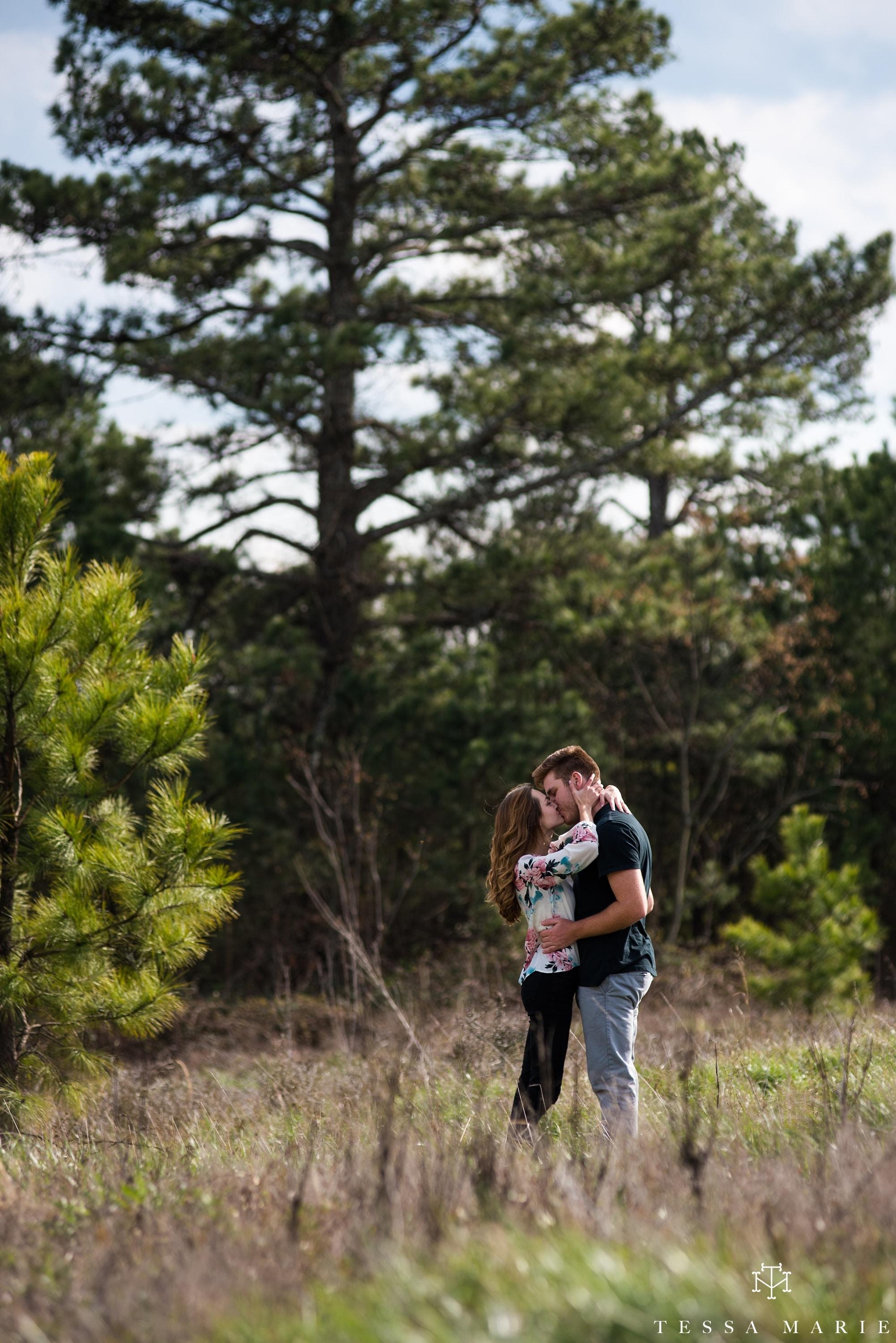 tessa_marie_studios_tessa_marie_weddings_proposal_atlanta_engagement_pictures_0064