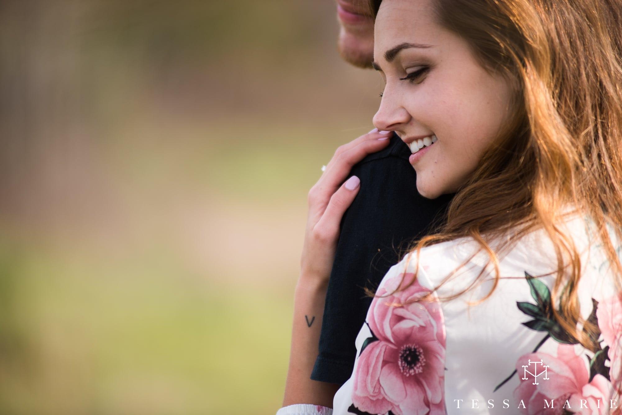 tessa_marie_studios_tessa_marie_weddings_proposal_atlanta_engagement_pictures_0066