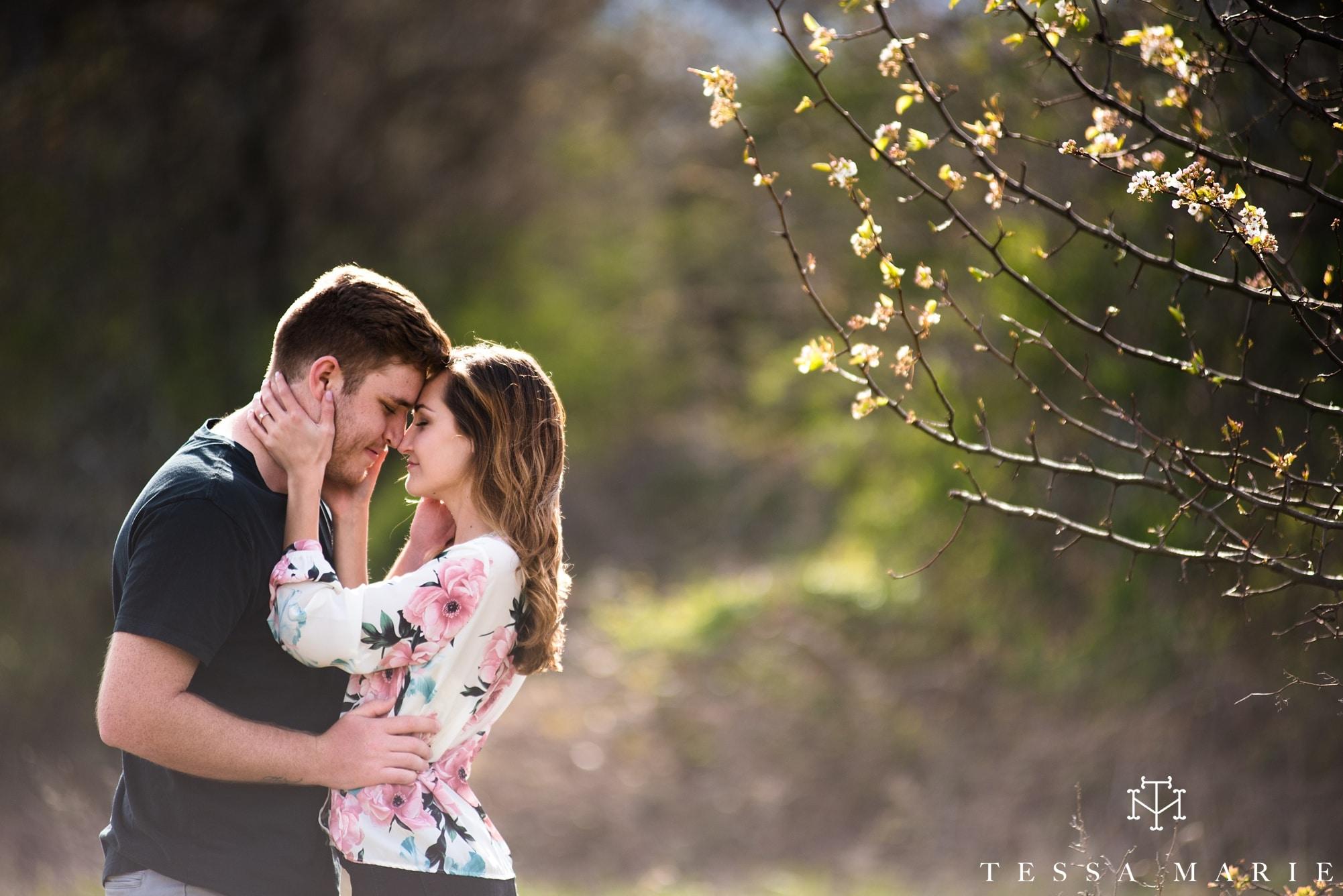 tessa_marie_studios_tessa_marie_weddings_proposal_atlanta_engagement_pictures_0068